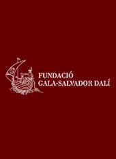 Fundación Gala-Salvador Dalí