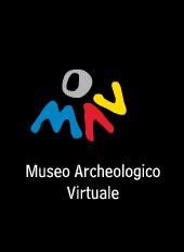 Museo Arqueológico Virtual (MAV)
