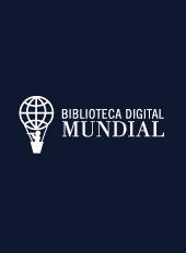 Wold Digital Library
