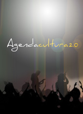 Agenda Cultura 2.0