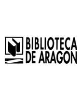Biblioteca Virtual de Aragón