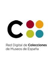 CER.ES (Colecciones en Red)