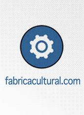 Fábrica Cultural