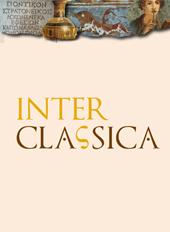 InterClassica