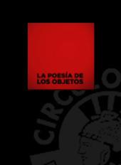 La poesía de los objetos analiza el coleccionismo privado en España