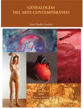 Genealogías del arte contemporáneo