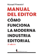 Manual del Editor
