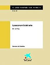 La Economía del Arte