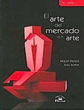 El arte del mercado del arte