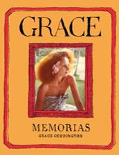Grace Memorias