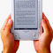 Los eBooks, imparables en EEUU