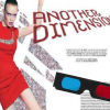 Another Dimension. Pasarelas 3D.