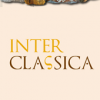 InterClassica