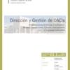 D01.01. Dirección y Gestión de Organizaciones Artísticas y Culturales.