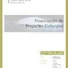 D01.04. Financiación de Proyectos Culturales.