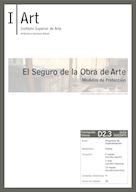 D02.03. El Seguro de la Obra de Arte.