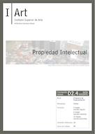 D02.04. Propiedad Intelectual.