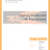 D04.02. Diseño y Producción de Exposiciones.