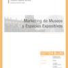 D04.08. Marketing de Museos y Espacios Expositivos.