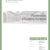 D07.01. Patrimonio y Turismo Cultural.