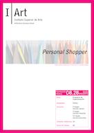 D08.28. Personal Shopper.