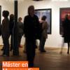 MME Máster en Museografía y Gestión de Exposiciones